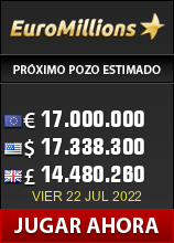 http://www.playeuromillions.com/es/home.html
